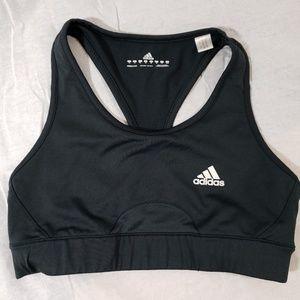 Adidas Women's Climalite Sports Bra